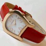 Aigner red 420rb